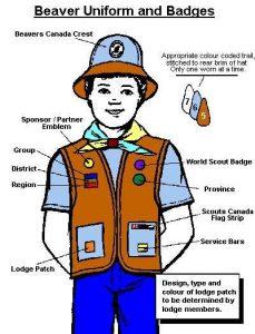 uniformcolony